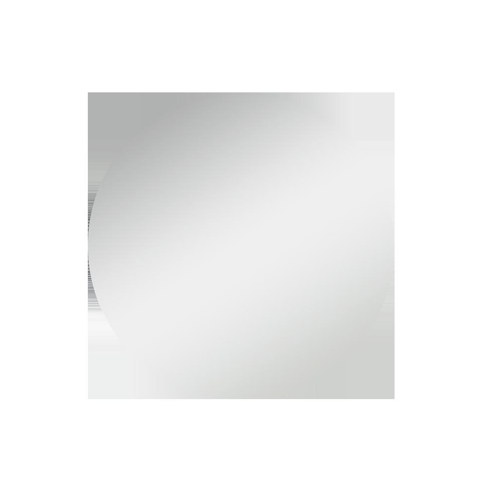 Speil fra Duxa gjør livet enklere og mer behagelig