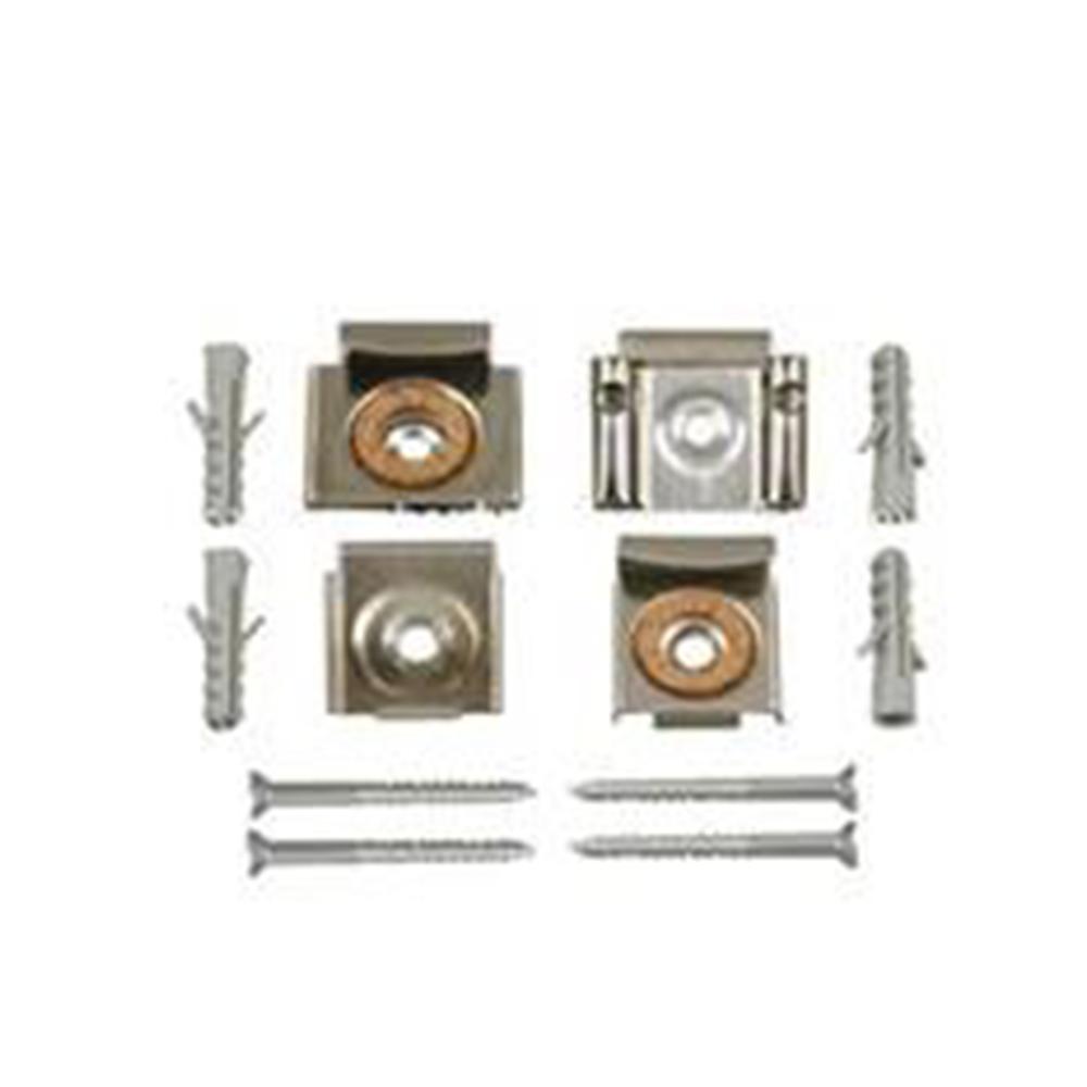 materialer til baderomsmøbler