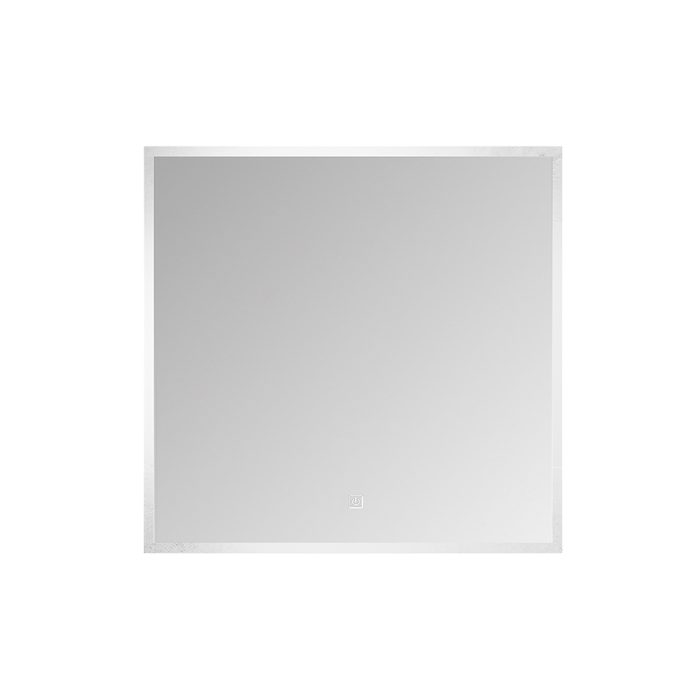 Speil fra Duxa i moderne design